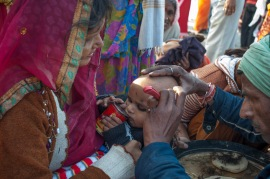 20130218_Allahabad_087