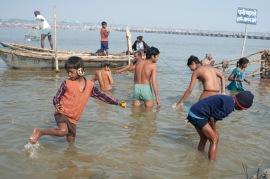 20130218_Allahabad_171