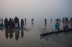 20130219_Allahabad_004