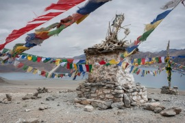 20120812_ladakh_129