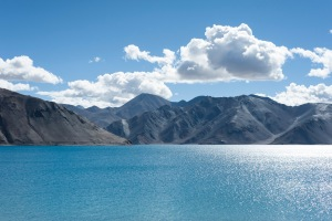 20120813_ladakh_032