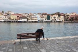 20141108_crete_010