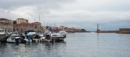 20141108_crete_015