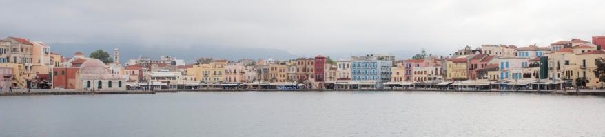 20141108_crete_019
