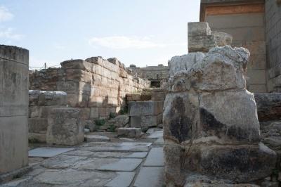 20141109_crete_030