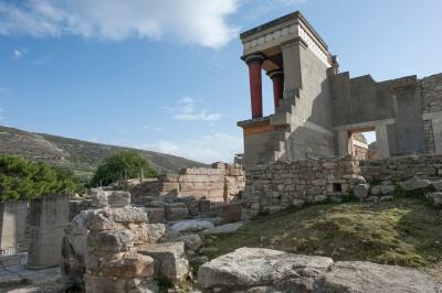 20141109_crete_031