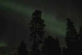 20150217_kiruna_137a