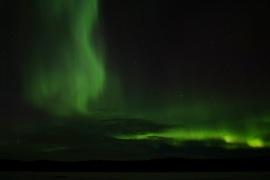 20150217_kiruna_143