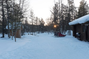 20150218_kiruna_002