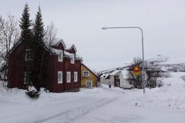 20150219_kiruna_001