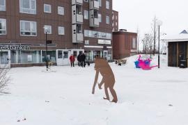 20150219_kiruna_013