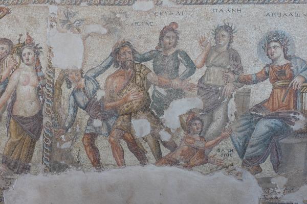 20150313_cyprus_010