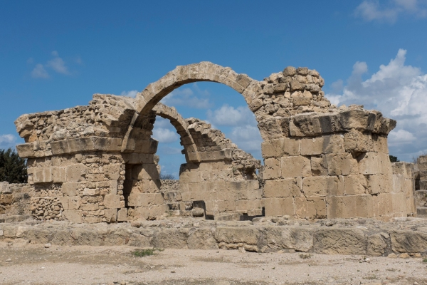 20150313_cyprus_041