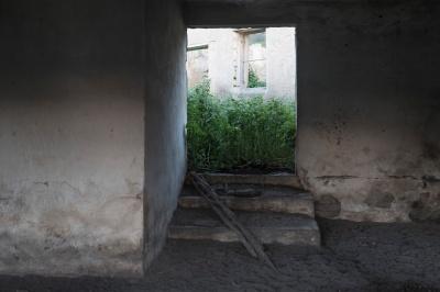 20150313_cyprus_199