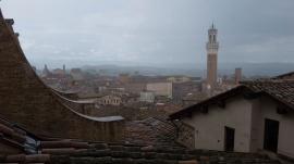 20150524_tuscany_081