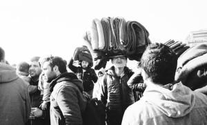 Refugees_006