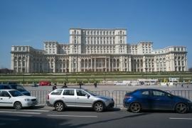 20160330_Romania_067