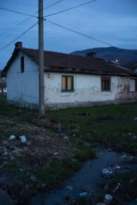 20160401_Romania_247
