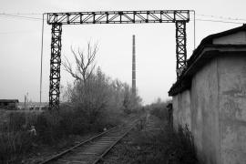 20160404_Romania_603