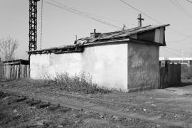 20160405_Romania_001