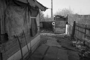 20160405_Romania_003
