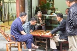 20160905_china_038