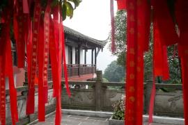 20160909_china_053