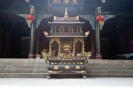 20160909_china_126