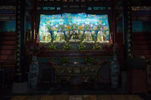 20160918_china_096